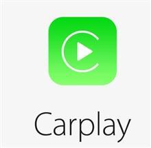 Apple CarplayやGoogleMapやら
