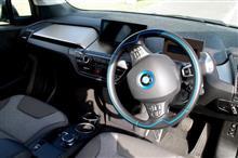"""[試乗インプレッション]BMW・i3 """"ATELIER"""" レンジエクステンダー装備車"""