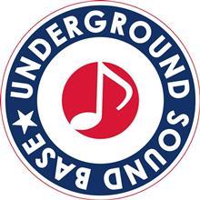 イベント:第34回 UNDERGROUND.SOUND.BASE <Sound Choice>