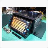 CN-HDS930MD。市販 ...