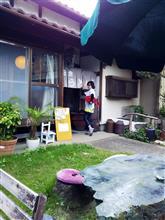 荒川サイクリング~!(^^)!