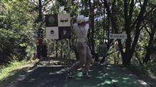 ひたすらゴルフ