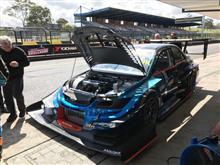世界一速い車決定戦