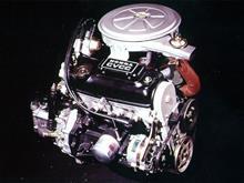 (ホンダ) 今日は「CVCCエンジン」発表の日