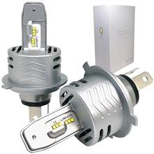 LEDヘッドライトバルブ(H4)