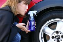人気沸騰中の「GYEON」さんが洗車の極意をレクチャー! 今回は樹脂パーツを蘇らせる裏技まで教わっちゃいました【PR】