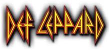 今週のHEAVY METAL Def Leppard - Photograph