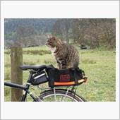 6つ目の自転車用バッグ