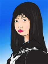 超かわえぇ!一番制服姿が似合う平成生まれの女優ランキングが発表される