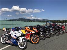 BikeJIN祭り@熊本