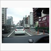 毎年恒例の岡山へ