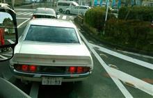 珍車PART791