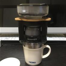 コーヒーのコスト削減
