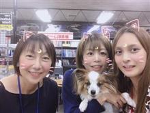 ミルキープリンセス【トライアル発】