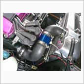 ファンコン用水温センサー