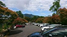 GP7嵐山オフ