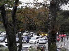 127th仙台・泉ヶ岳ミーティング(イッズミー)お疲れ様でした。