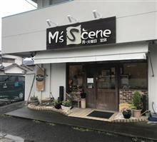 M's Scene