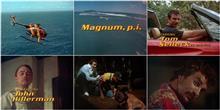 マグナム P.I.