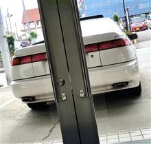 【SVX】月極め駐車場確保