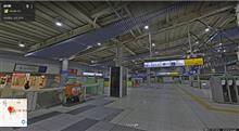 零粁 品川駅構内のポスト知ってますか!?