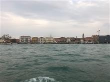 ヴェネツィア ☆