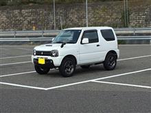 20年前の車を新車で購入!