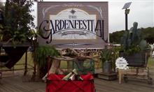 辻堂海浜公園で開催された、ガーデンフェスティバル2018に行ってきました♪