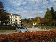 またまた、小坂鉱山事務所&七滝(秋田県)