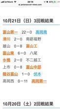 高校サッカー♪