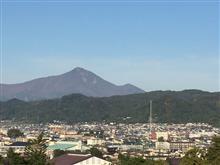 会津若松に行って来ました!