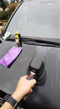 洗車・コーティング・ポリッシャー