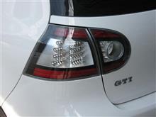 ゴルフⅤ GTIを延命させるためには....色々なメンテナンスが必要ですね。