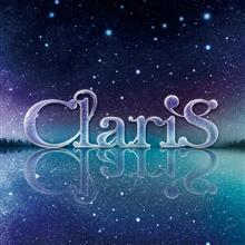 ClariSのファンクラブイベントと駐車場とお土産とガソリン。