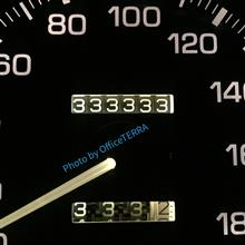 333333