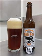 ワイナリー企画なクラフトビール?