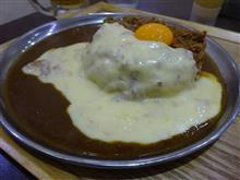名古屋カレー