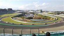 WTCRと86, BRZ Race