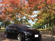 秋色~プチオフ!