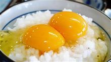 (TKG) 今日は「卵かけごはん」の日