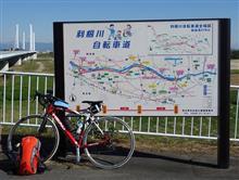 【リベンジ】東京→長野 ロングライド