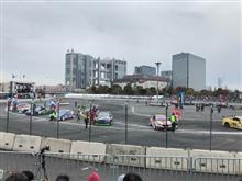 FIA TOKYO DRIFT(╹◡╹)