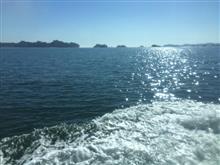 松島の旅からの東北セリカデー