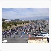 淡路島バイクフェス2018