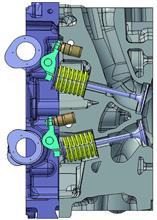 o(・x・)/ エンジンのバルブスプリングの不具合とは何か スバルのリコールから考える
