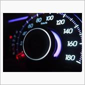 時速280キロ スピード注意 ...