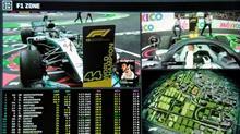 F1超遅報