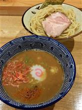 麺屋えびすこ@諏訪市
