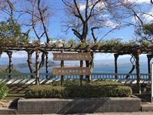 琵琶湖パークウエイ