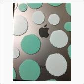 iPad ケース